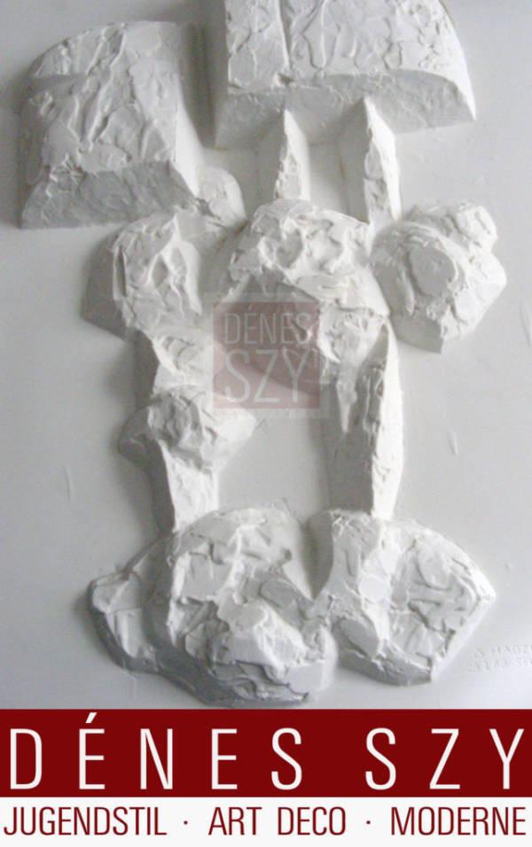 Dimitri Hadzi King oggetto annuale limitato in porcellana di Rosenthal